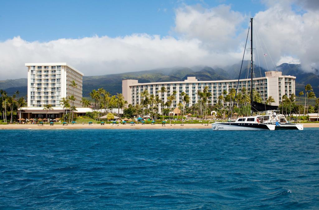 The-Westin-Maui-Resort-Spa-19