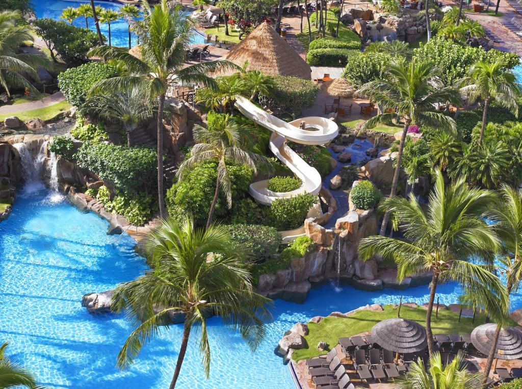The-Westin-Maui-Resort-Spa-22