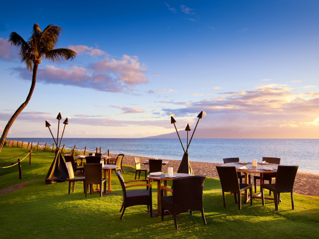 The-Westin-Maui-Resort-Spa-26