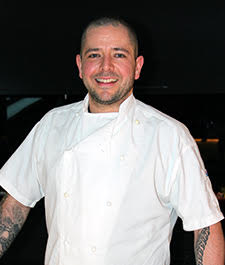 Luxico-Luxury-Rental-Chef-3