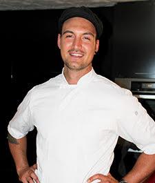 Luxico-Luxury-Rental-Chef