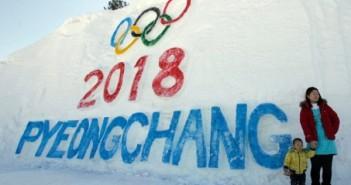2018_winter_olympics