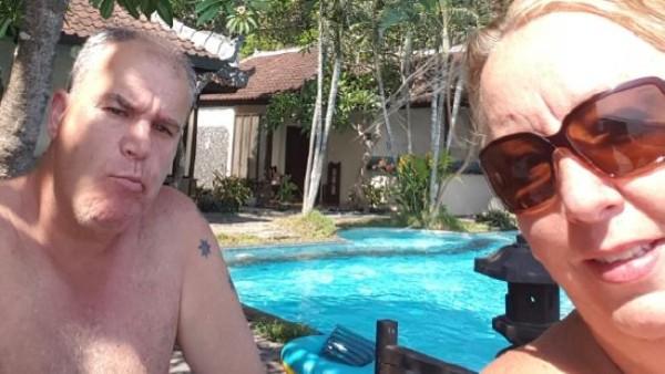 Australian_couple_Bali_holiday