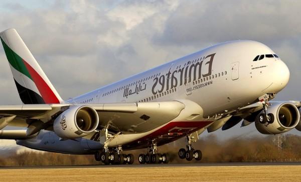 Emirates_2015