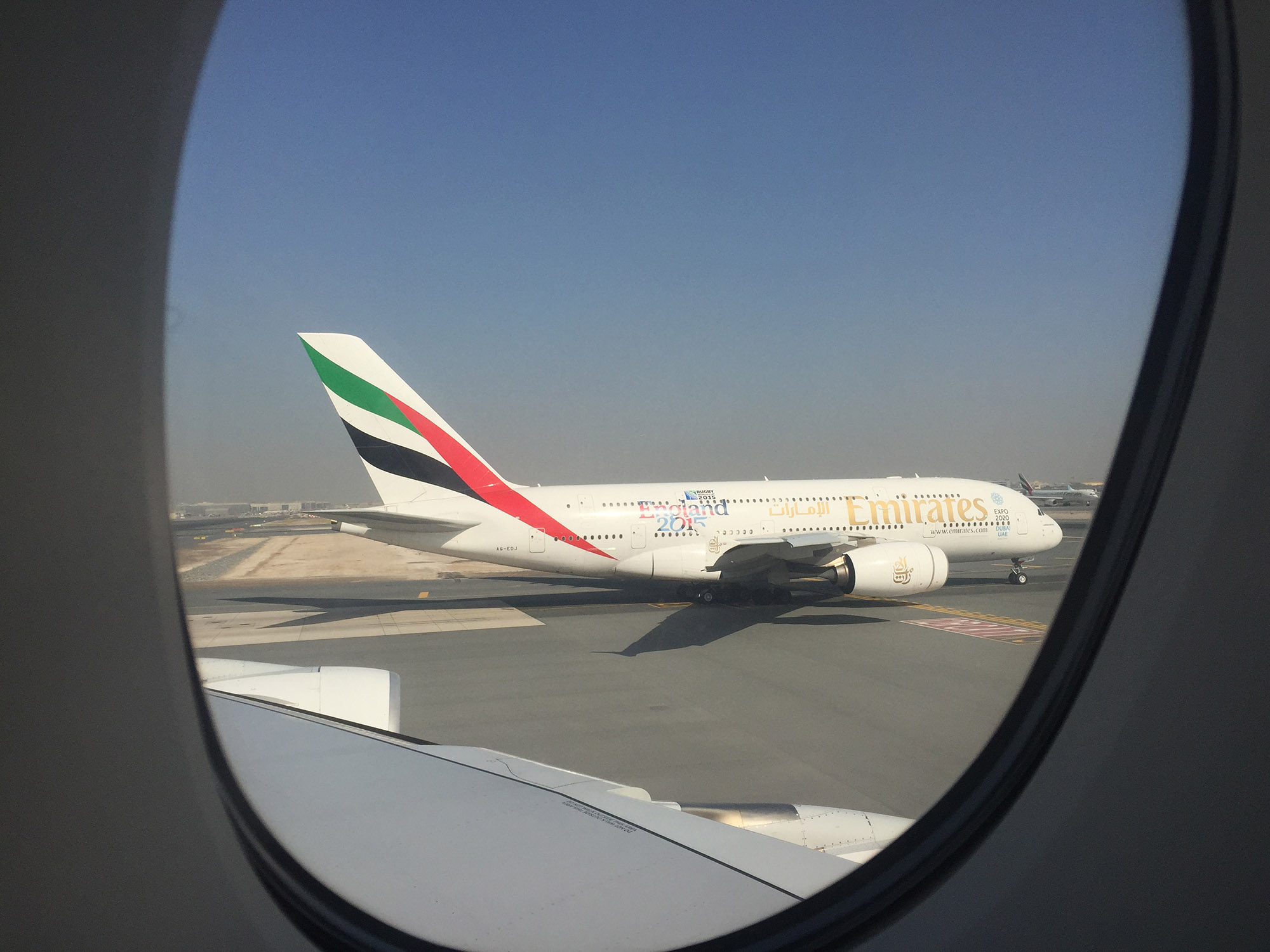 introduction of emirates airlines My emirates interview experiences (tips & advice) in the 'interviews' forum on cabincrewcom.