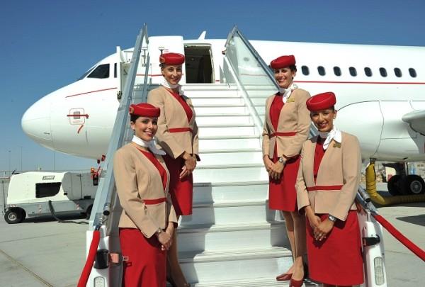 Emirates-Airline-2015