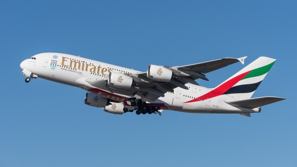 emirates top travel destinations 2016