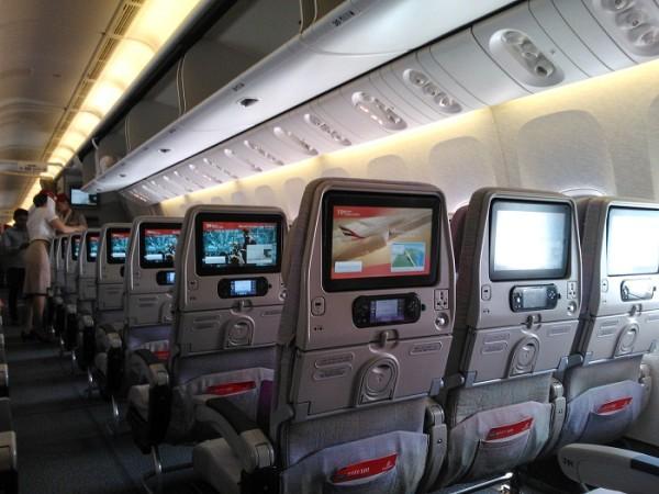 Emirates_Airlines_entertainment