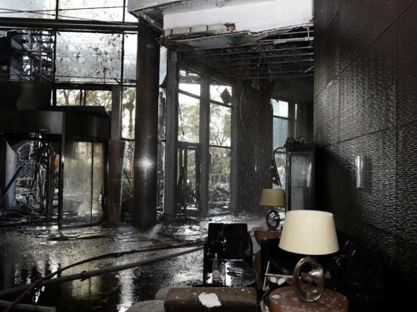dubai-hotel-fire