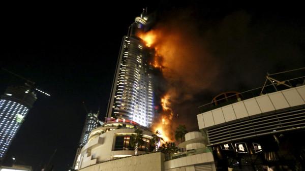 fire_Address_Hotel_Dubai