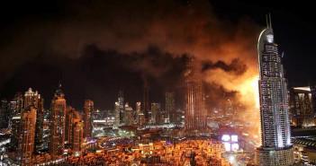 dubai_skyscraper_fire