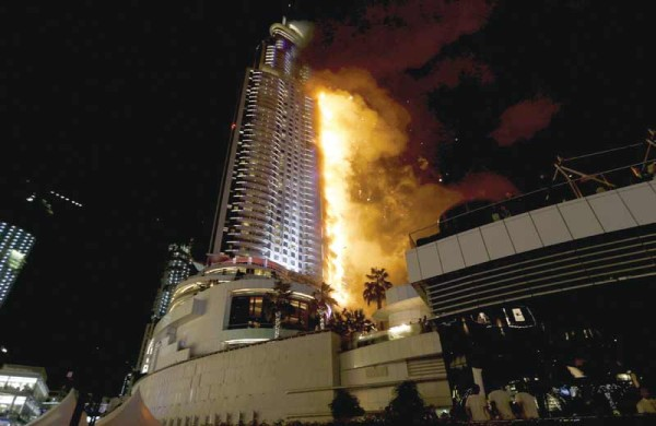 fire-dubai-hotel