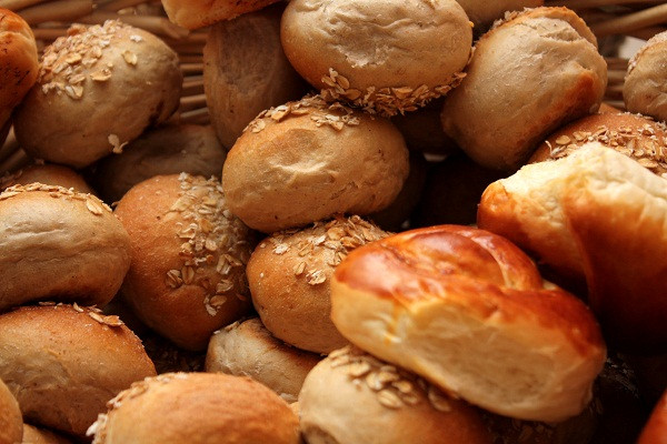 irish-bread-new-year-tradition