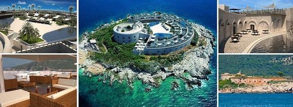 mamula-island-resort