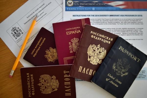US-visa-waiver-program