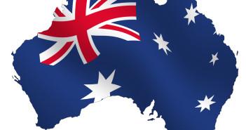 Australia-new-british-visa-rules