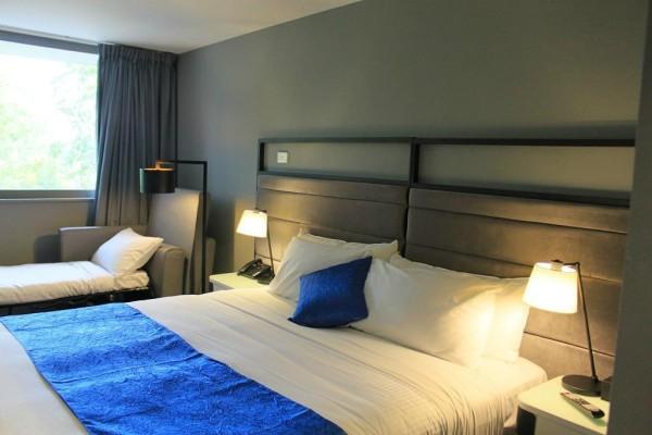 Best-Western-Haven-Glebe-guestroom