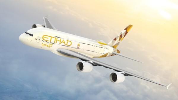 Etihad-Airways-new-first-class-lounge