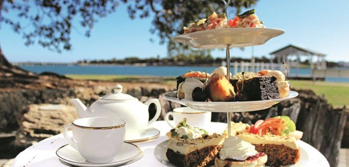 High-Tea-under-the-fig-tree