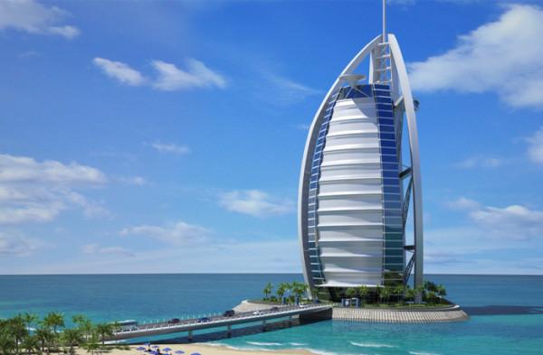 burj-al-arab-jumeirah-north-deck