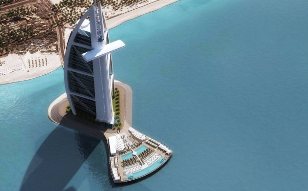 burj-al-arab-north-deck