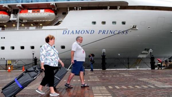 diamond-princess-gastro-outbreak