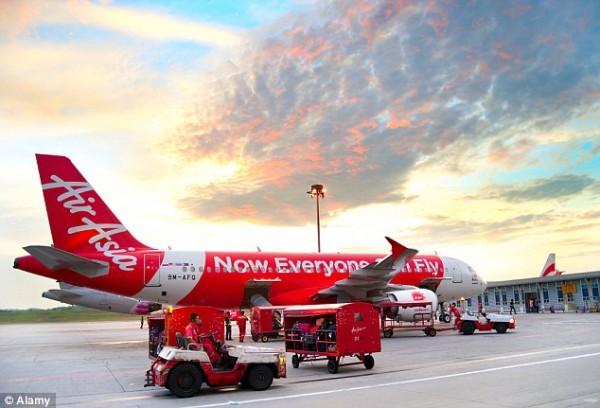 disaster-airasia-flight