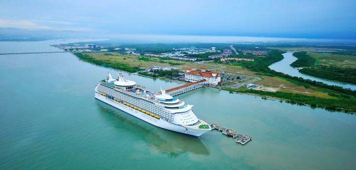 ecruising-repositioning-cruise-packages