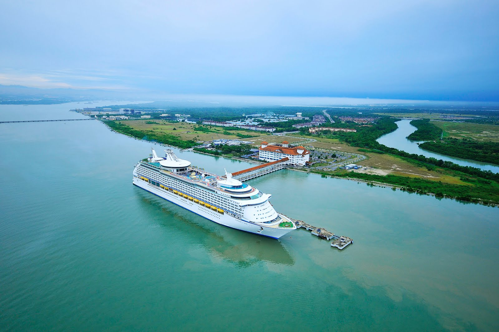 Repositioning Cruise Deals Lamoureph Blog