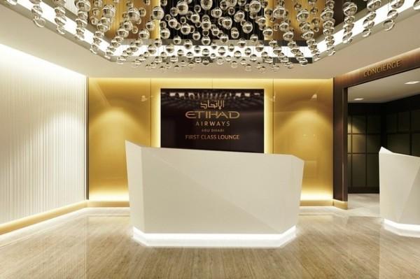 etihad-airways-first-class-lounge-abu-dhabi