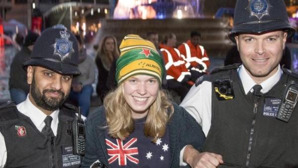 new-british-visa-rules-australians