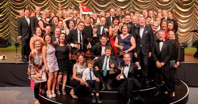 nsw-australian-tourism-awards-2015