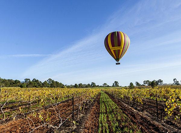 nsw-tourism-ballooning-hunter-valley