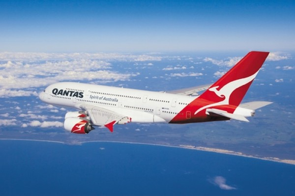 qantas_inflight-wifi