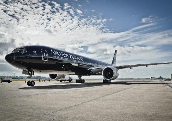 Air_NZ_biofuel