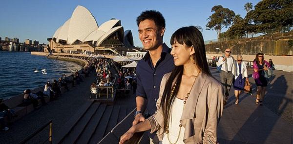 Destination-NSW-Sydney