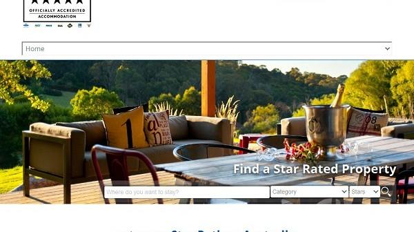Star-Ratings-Australia-campaign
