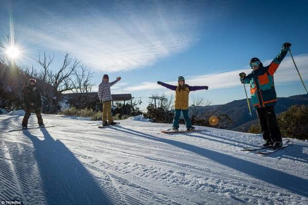 The-Mountain-Collective-Ski-Pass