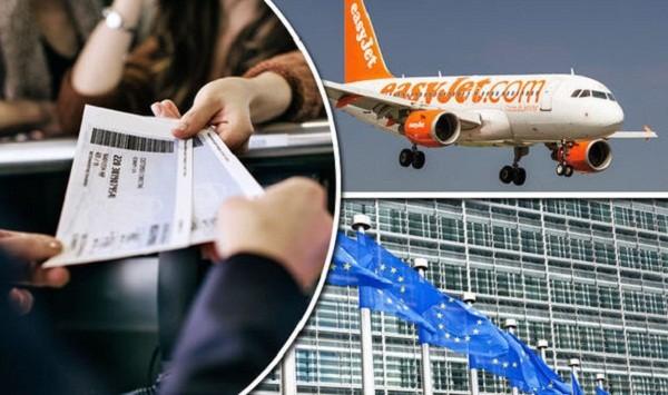 brexit-cheap-airfares