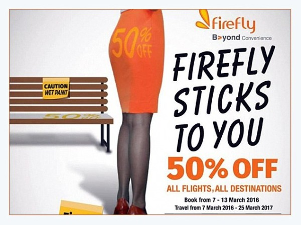 firefly-sexist-ad
