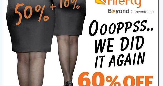 firefly-sexist-ads
