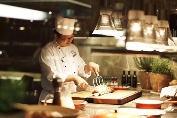 hyatt-regency-perth-international-chef-series
