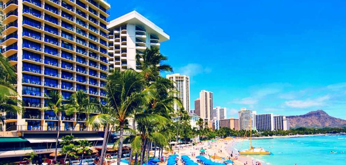 outrigger-waikiki-on-the-beach