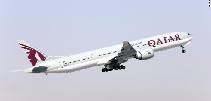 qatar-airways-boeing