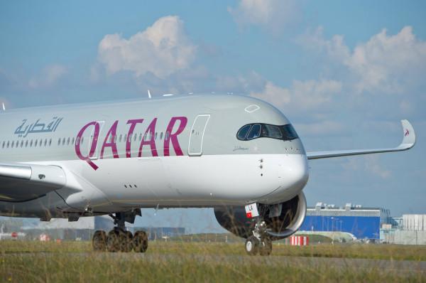qatar-airways-sydney-daily-flights