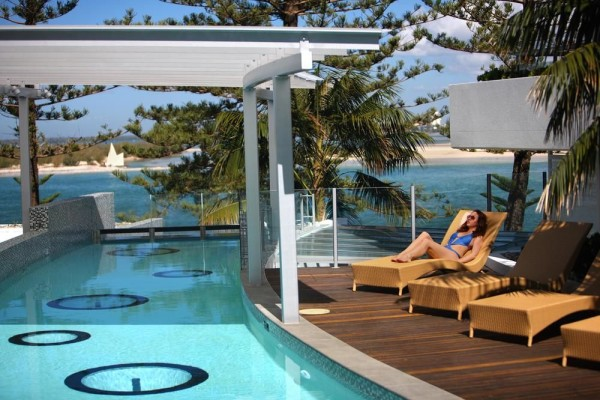rumba-beach-resort-sunshine-coast