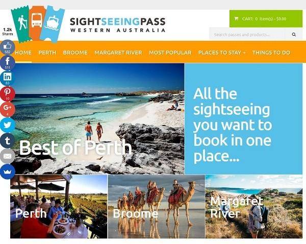 sightseeingpassaustralia