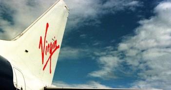 virgin-australia-biofuel