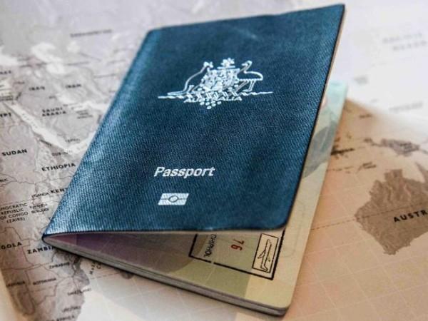 visa-free-migration-bloc-australia
