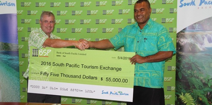 BSP-south-pacific-tourism-exchange-2016